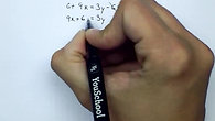 1120b (Matematik 5000 2c)