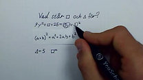 1131b (Matematik 5000 3bc Komvux)