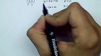 1215b (Matematik 5000 2c)