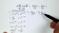 1171b (Matematik 5000 3b)