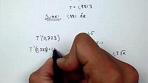 2336c (Matematik 5000 3c)