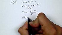 2413c (Matematik 5000 3c)