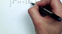 3413d (Matematik 5000 3c)