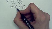 3302a (Matematik 5000 2c)