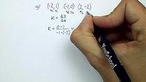 1227a (Matematik 5000 2c)