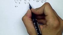 1222d (Matematik 5000 2c)
