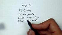 2212c (Matematik 5000 3c)