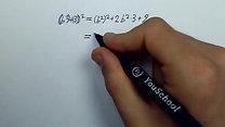1149c (Matematik 5000 3b)