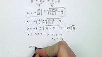 2225b (Matematik 5000 2c)