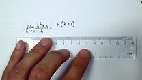 2203a (Matematik 5000 3c)