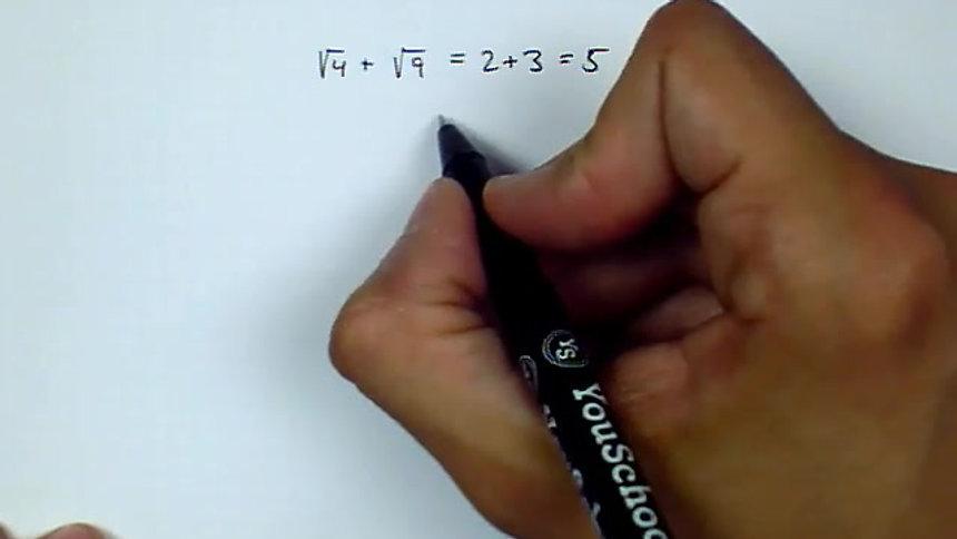 Matematik 5000 3bc Vux Sida 19