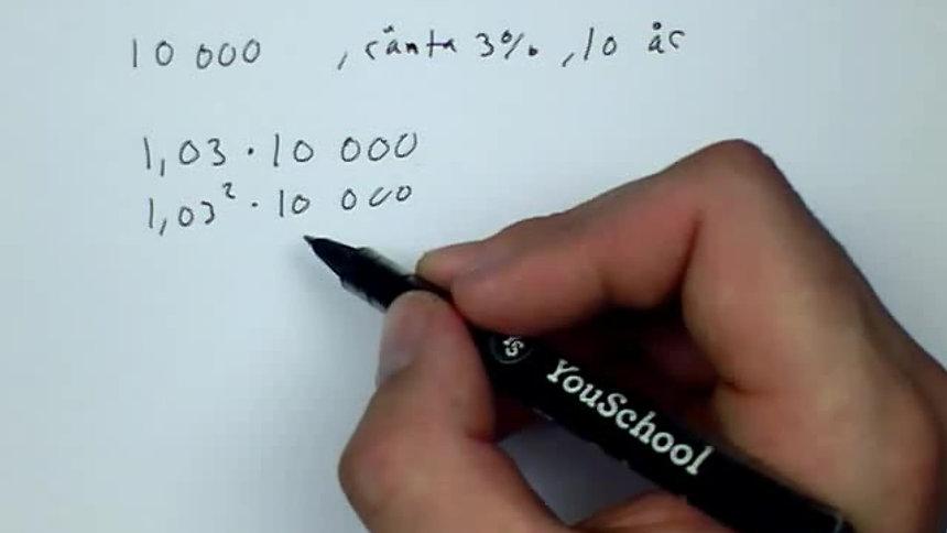 Matematik 5000 3bc Vux Sida 206