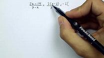 1237b (Matematik 5000 3c)