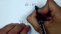 1163a (Matematik 5000 3b)