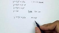 1261b (Matematik 5000 2c)