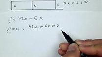 3208c (Matematik 5000 3c)