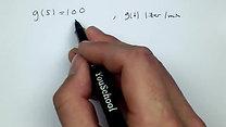 3430a (Matematik 5000 3c)