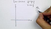 1312 (Matematik 5000 2c)