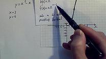 2318a (Matematik 5000 3c)
