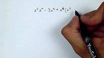 1157a (Matematik 5000 3b)