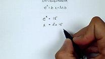 2423b (Matematik 5000 3c)