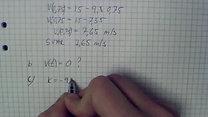 1268c (Matematik 5000 2c)