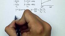 1270a (Matematik 5000 2c)