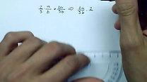 1272c (Matematik 5000 3c)