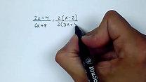1218b (Matematik 5000 3c)