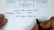 1194 (Matematik 5000 3b)