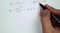 3323a (Matematik 5000 3c)