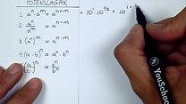 1163c (Matematik 5000 3bc Komvux)