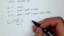 4119 (Matematik 5000 3b)