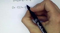 1b (Diagnos 2, Matematik 5000 2c)