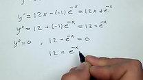 3254b (Matematik 5000 3c)