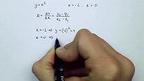 2115b (Matematik 5000 3bc Komvux)