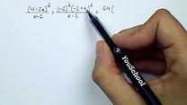 1242d (Matematik 5000 3c)
