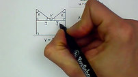 9 (Blandade Övningar Kap 3, Matematik 5000 2c)