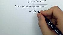 1136d (Matematik 5000 3b)