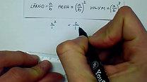 3224a (Matematik 5000 2c)
