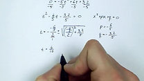 2339c (Matematik 5000 2c)