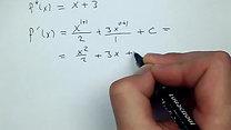 3282b (Matematik 5000 3c)
