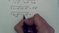 3305a (Matematik 5000 2c)