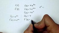 2411b (Matematik 5000 3c)