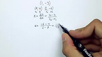 1249 (Matematik 5000 2c)