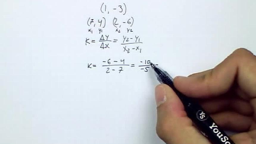 Matematik 5000 2c, sida 31
