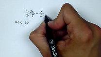 1246d (Matematik 5000 3c)