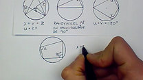 2b (Diagnos 3, Matematik 5000 2c)