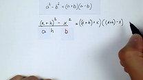 1234b (Matematik 5000 3c)