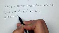 3121b (Matematik 5000 3bc Komvux)